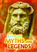 Roman Myths and Legends (Ignite