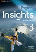 English Insights 3