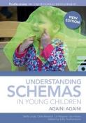 Understanding Schemas in Young Children