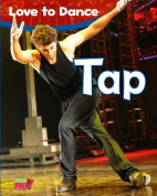 Tap (Read Me!: Love to Dance)