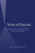 Trinity of Discord