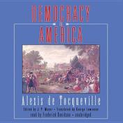 Democracy in America [Audio]