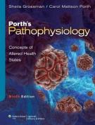 Porth's Pathophysiology