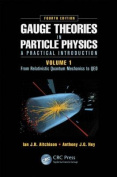 Gauge Theories in Particle Physics
