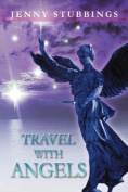 Travel With Angels