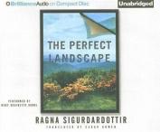 The Perfect Landscape [Audio]
