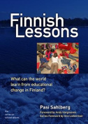 Finnish Lessons [Audio]