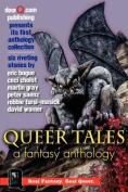 Queer Tales