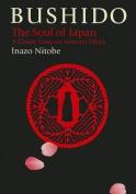 Bushido: The Soul of Japan (High Interest Books