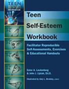 Teen Self-Esteem Workbook