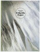 El Martillo Project