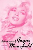 Affectionately, Jayne Mansfield