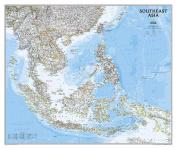 Southeast Asia Classic, Tubed