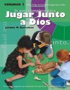 Godly Play Volume 1 Spanish Edition