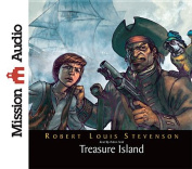 Treasure Island [Audio]