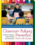 Bullying Prevention in K-4