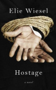 Hostage (Center Point Platinum Fiction