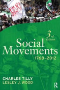 Social Movements, 1768-2012