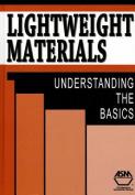 Lightweight Materials
