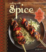 Cooking with Spice