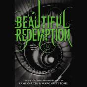 Beautiful Redemption  [Audio]