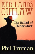 Red Lands Outlaw