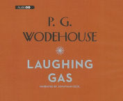 Laughing Gas [Audio]