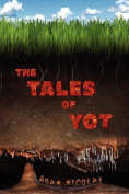The Tales of Yot