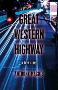 Great Western Highway