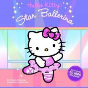 Hello Kitty - Star Ballerina