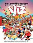 The Viz Annual 2012 - The Billposter's Bucket