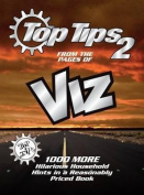 Viz Top of the Tips 2