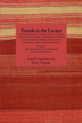 Travels in the Levant