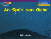 An Speir San Oiche  [GLE]
