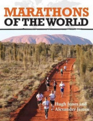 Marathons of the World