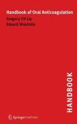 Handbook of Oral Anticoagulation