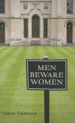 Men Beware Women
