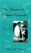 Wonders of Waldorf Chemistry