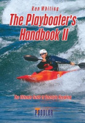 Playboater's Handbook II