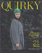 Quirky: Thrown Together Again