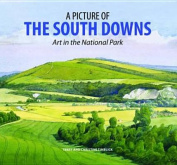 A Picture of the South Downs