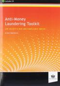 Anti-Money Laundering Toolkit