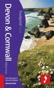 Devon & Cornwall Footprint Focus Guide