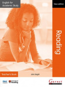 Reading: 2012