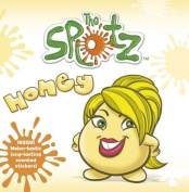 The Splotz - Honey (Splotz)