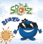 The Splotz - Bluze (Splotz)