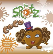 The Splotz - Coco (Splotz)