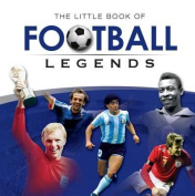 Little Book of Football Legends