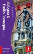 Bologna Footprint Focus Guide