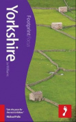 Yorkshire Footprint Focus Guide